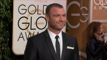 The Stars' Best Kept Secrets: Liev Schreiber