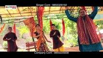 Chad Ja Chadhayia Hindi Devotional Song | Chad Ja Chadhayia | Ram Raja | Anmol Bhajan