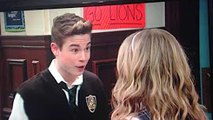 Watch School of Rock Season 3 Episode 8 : Would I Lie to You? - Video Dailymotion