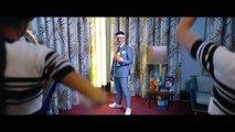 """Film Mister Cocktail - Le tonic 15"""" / agence Les Présidents"""