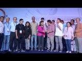 Anthony Bourdain, renowned chefs headline World Street Food Congress 2017 in Manila