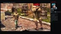 Transmisión de PS4 en vivo de Panchuky99. Paladins (15)