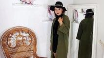 Vêtements bricolage facile mode mode mises à jour 5 |