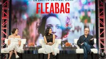 'Fleabag' Gets A 2nd Season