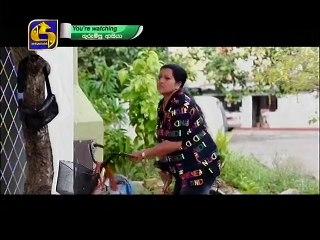 Thurumpu Asiya 25/08/2017 - 29