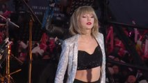 Taylor Swift Debutará Videoclip Durante Los MTV Video Music Awards