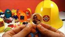 fireman sam toys story kids videos | Strażak Sam | sam le pompier | zabawki