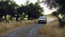 Ready to Roc! - VW T-Roc Driving Video
