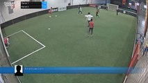 Equipe 1 Vs Equipe 2 - 25/08/17 15:53 - Loisir Poissy - Poissy Soccer Park