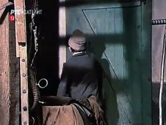 Salas u malom Ritu 1975 11 epizoda