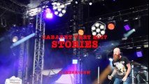 Stories itw