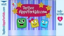 И программы Лучший Лучший по бы копалки для Дети Дети ... Мини саго вверх Топ грузовики тв |