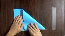 how to make a paper boat (tutorial) origami boat