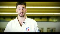 Judo - Les essentiels : L'universalité du judo