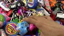Un et un à un un à Bonbons les couleurs avez-vous doris déjà découverte amis aide Apprendre Beaucoup moi moi mon de de voir avec vous vous vous