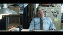 UN JUSTICIER DANS LA VILLE Bande Annonce VF ✩ Bruce Willis (2017)