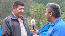 Ordu Fındık Üreticisi TMO'nun Fındık Alımına Başlamasını Bekliyor
