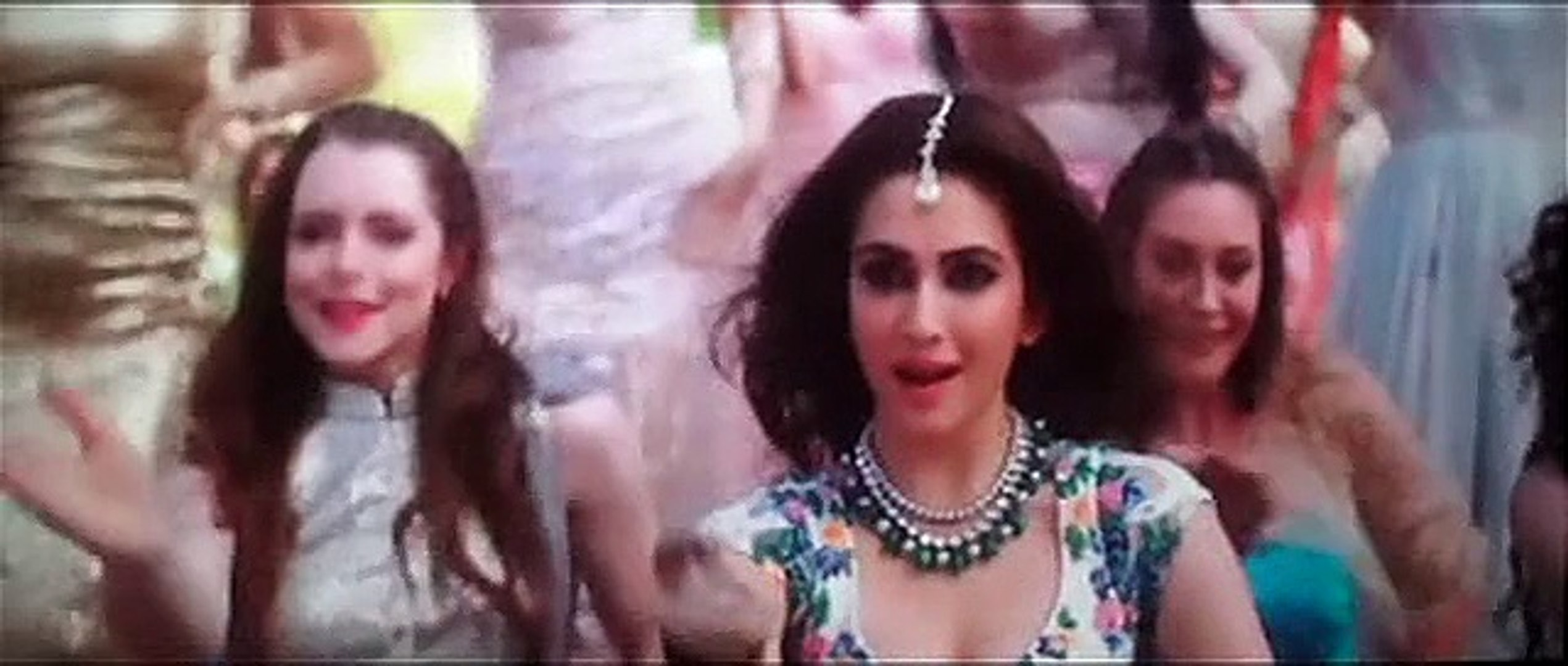 G-u-e-s-t  i-i-n  L-o-n-d-o-n - (2017) Hindi _ PART 2