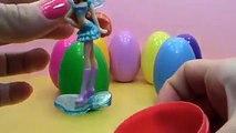 Клуб де де по из также Куклы Яйца полный Яйца Добрее Новые функции Новый из Комплект сюрприз сюрприз распаковка Винкс набор