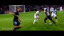 Neymar humiliates opponent with his skill