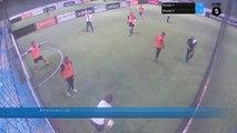 Equipe 1 Vs Equipe 2 - 25/08/17 19:38 - Loisir Bobigny (LeFive) - Bobigny (LeFive) Soccer Park