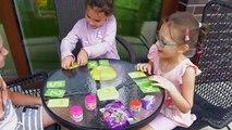 Défi des œufs pour Jeu enfants hors hors jouet gagnants avec Gass surprise 2017
