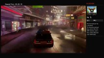 [ENG] Sleeping Dogs: Year of the snake GAMEPLAY [TEST STREAM]