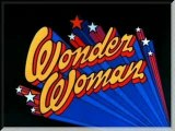 Wonder Woman: it shatters invited Knight Rider (Intro)