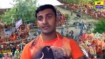 Bhole Parvati (Latest Haryanvi Shiv Bhajan 2014) By Naren Julana