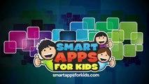 Aplicación bebés cumpleaños versión parcial de programa para Niños Nuevo parte fiesta sagú actualizar Mini 1 ipad ellie