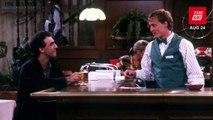 Jay Thomas, 'Cheers' and 'Murphy Brown' Star, Dies at 69 | THR News Flash