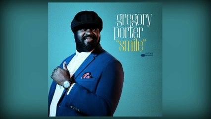 Gregory Porter - Smile