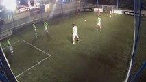 Monda Team Vs Team Mickus - 25/08/17 20:30 - Summer Night 25.08 - Antibes Soccer Park
