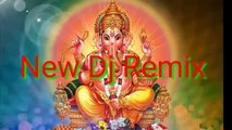 Odia dj song Nabama sreni Jhiata dj new odia album DJ all DJ
