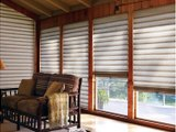 Custom Blinds in Knoxville - Advantages of Window Blinds