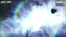 Et Itachi sasuke x kabuto amv naruto shippuuden legendado pt