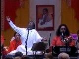 Bhajans - Chants dévotionnels