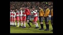 Nouveau Football Football le buteur bande annonce universel Euro hd gameplay