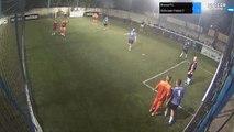 Bocca FC Vs Valbonne Futsal 1 - 25/08/17 21:15 - Summer Night 25.08 - Antibes Soccer Park
