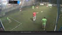 Monda Team Vs Gars Lactiques - 25/08/17 21:00 - Summer Night 25.08 - Antibes Soccer Park
