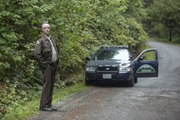Twin Peaks Season 3 Episode 18 Full [[OFFICIAL Showtime]] Streaming HQ'720p 'Streaming HD'