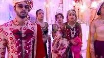 Ek Shringaar Swabhiman 26th August 2017 - Upcoming Twist - Swabhiman Colours Tv Serial News 2017