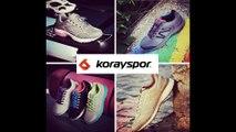 Kinetix Çocuk Grubu Yazlık Renkli Nefes Alan Canvas Malzemeli Ayakkabıları