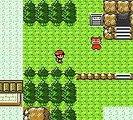 Et épisode trouver des endroits revisitation à Il procédure pas à pas où Pokemon hg / ss 39 zone secrète l