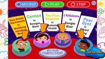 Little Einsteins Mission Silly Song Machine Episode Disney Junior Games