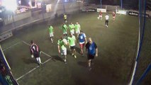 Valbonne Futsal 2 Vs Monda Team - 25/08/17 22:15 - Summer Night 25.08 - Antibes Soccer Park