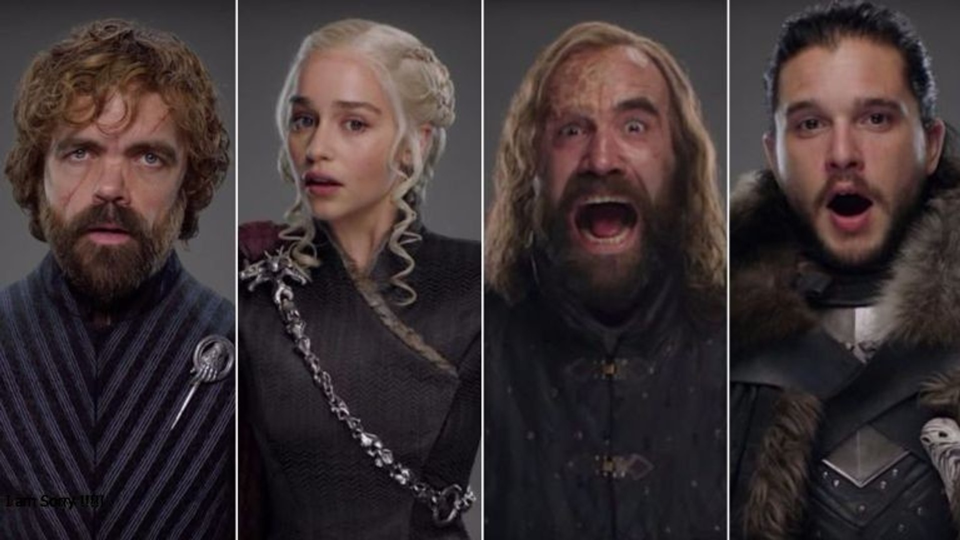 game of thrones s07e07 watch online free