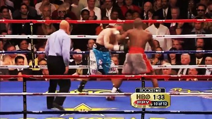 CONOR McGregor vs FLOYD Mayweather - SUPER FIGHT on August 26, 2017 - TOP 5 KNOCKOUTS -When Conor McGregor Loses Control