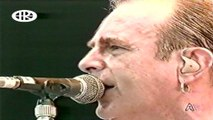 Status Quo Live - In The Army Now(Bolland,Bolland) - Dynamo Stadium Moscow Russia 23-6 1996