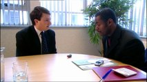 Peep Show S04 The Best Of Peep Show (Special Feature)